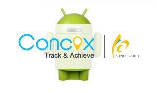 Concox Information Technology