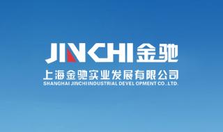 上海金驰事业发展有限公司网站建设